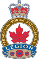 small command logo